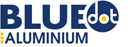 KNYSNA ALUMINIUM – KNYSNA FRAMELESS DOORS AND WINDOWS Logo